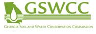 gswcc certified